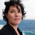Lisa Rastl