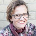 Tina Zickler